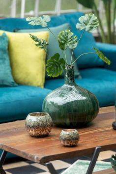 Vase, Chic, Home Decor, Shabby Chic, Elegant, Decoration Home, Room Decor, Vases, Home Interior Design