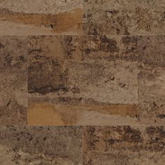 Stone Flooring With Stone Effect Vinyl Tiles - Karndean Designflooring