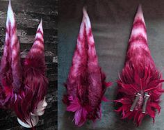 Image result for xayah cosplay feet