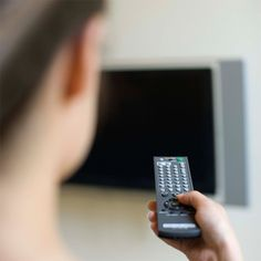 Cutting the Cord: Replace Cable TV With the Internet