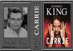 Stephen-King-Carrie.jpg 945×661 pixels