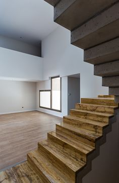 Gallery of House R+ / OOIIO Arquitectura - 3