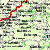 Geocoding Tool Mapsys Info Mapsys Info