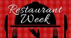 Restaurant Week aposta em ingredientes brasileiros até 6 de março | Infotau Vale
