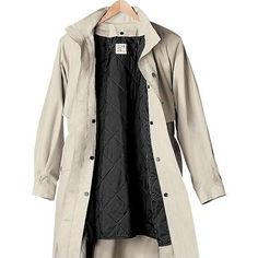 rain jacket - Google Search