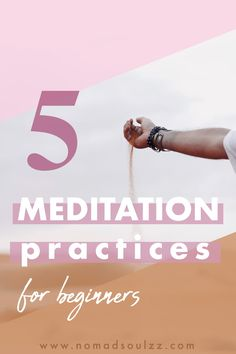 Looking for more insight into meditation practices? A perfect place to read up on meditation for beginners and how to embark on your transcendental self-care journey! Meditation For Health, Meditation Benefits, Meditation For Beginners, Daily Meditation, Chakra Meditation, Meditation Practices, Mindfulness Meditation, Meditation Music, Anxiety Relief