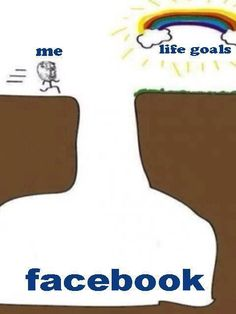 Are you making the leap to acheive your goals?