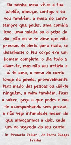 Pedro Chagas Freitas Sarcasm, Quotations, Thoughts, Paper, Random, Inspiration, Wise Words, Be A Man, Saying No