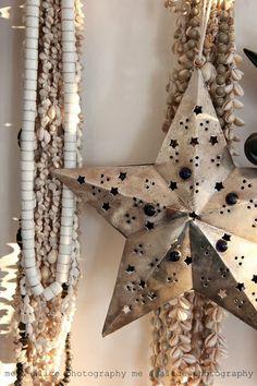 Jewellery stars