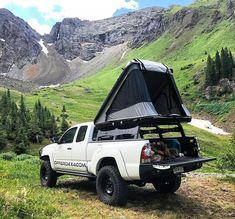 Resultado de imagem para como fazer tenda pickup