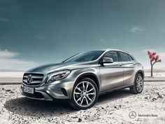 Cool Mercedes 2017: Picture 2016, Mercedes Benz GLA Wallpaper for Android - Cars ...... Car24 - World Bayers