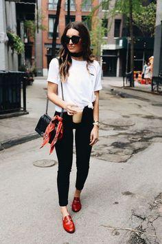 (629) Pinterest