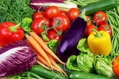 10 Tips For Avoiding GMOs Spring Clean Your Diet GoFamz.com