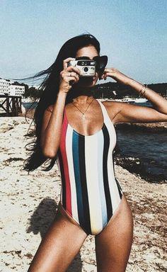 e2211964a5 ready for summer     shopriffraff Cute Swimsuits