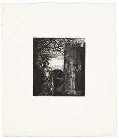 Fifty Etchings by Christopher Le Brun - Paragon Etchings, Printmaking, Batman, Contemporary, Superhero, Movie Posters, Paintings, Fictional Characters, Board