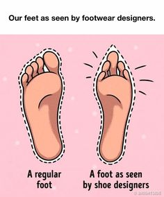 13 Best Podiatry Humor Images Funny Memes Funny Things Jokes Quotes