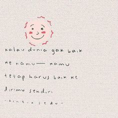 Cheer Up Quotes, Mood Quotes, Daily Quotes, Pretty Quotes, Cute Quotes, Cute Texts For Him, Nct, Cute Inspirational Quotes, Quotes Galau
