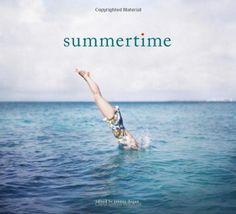 Summertime by Joanne Dugan