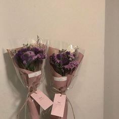 Plants aesthetic purple 63 ideas for 2019 Plant Aesthetic, Flower Aesthetic, Purple Aesthetic, No Rain, Cool Plants, My Flower, Land Scape, Rose, Planting Flowers