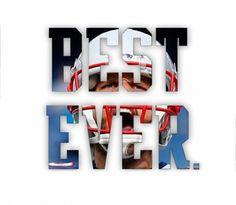 Tom Brady authentic gear available here! http://www.ebay.com/sch/rmitchell212/m.html?item=281759669166&var=&ssPageName=STRK%3AMESELX%3AIT&rt=nc&_trksid=p2047675.l2562