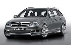 http://gransport.pl/index.php/carlsson/mercedes-benz/c-klasa-w204-s204-i-c204/carlsson-swiatla-do-jazdy-dziennej-led-c-w204-i-s204.html