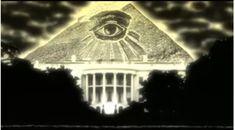 I 17 Obiettivi da raggiungere entro il 2030. I falsi profeti e il mondo dello spettacolo in sostegno del Nuovo Ordine Mondiale