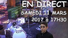 Lucas Trn - YouTube