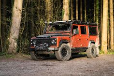 1244 best defender land rover expedition gear images in 2019 land rovers trailers landrover