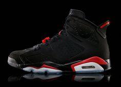2db4412eb7c1 Basketball For Sale Amazon  BasketballSchedule  BasketballUniforms Air  Jordan Shoes