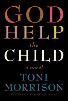 Spare and unsparing, GOD HELP THE CHILD--the first novel by Toni Morrison to be set in our current moment--weaves a tale about the way the sufferings of childhood can shape, and misshape, the life of the adult. 4/21