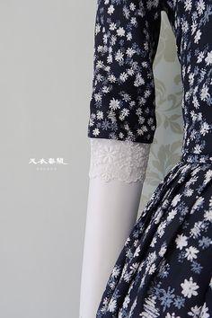 53번째 이미지 Korean Traditional, Traditional Dresses, Modern Hanbok, Korean Design, China, Kimono Dress, Mom Outfits, Kebaya, Style Inspiration