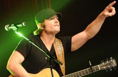"""Jerrod Niemann's """"What Do You Want"""" is one of those songs you can play over and over and over..."""