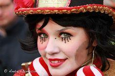 green eyes | Flickr - Photo Sharing!