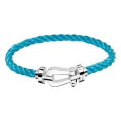 Force 10 Bracelet Fred Paris