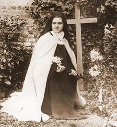 Double all the Love of all the Saints with this powerful prayer by Saint Therese: http://www.dollsfromheaven.com/dfh-blog/join-your-prayers-to-st-thereses-prayer… … …