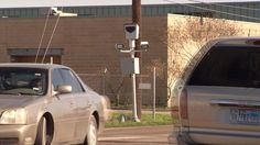 Getting rid of red light cameras might be up to voters, but not until 2018. The…
