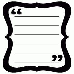 Etiquetas para libros blanco negro