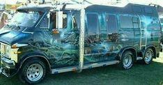 Custom Pickup Trucks, Chevy Trucks, Rc Trucks, Dually Trucks, Lifted Chevy, Dodge Van, Chevy Van, Chevrolet Silverado, Kombi Motorhome
