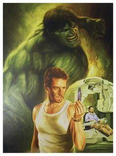 #Hulk #Fan #Art. (Hulk) By: Leo Liebelman. (THE * 3 * STÅR * ÅWARD OF: AW YEAH, IT'S MAJOR ÅWESOMENESS!!!™)[THANK Ü 4 PINNING!!!<·><]<©>ÅÅÅ+(OB4E) (HULK, YOU WANT ME TO PUT THIS WHERE???..)    https://s-media-cache-ak0.pinimg.com/564x/e1/97/1b/e1971ba635948ff20cb69b32b5dc69b9.jpg