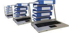 Document Scanning Software Kenya