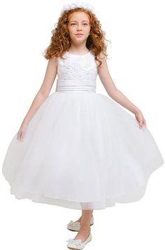 037688d6b829 139 Best Wedding - Flower Girls images