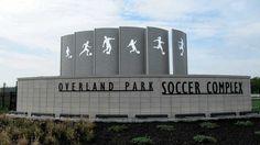Overland Park, KS in Kansas