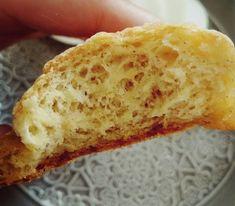 Gluten Free, Keto, Bread, Baking, Food, Glutenfree, Brot, Bakken, Essen