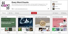 <b>Can Pinterest improve your life? Believe it or not it can if you know where to look.</b> These are 65 of the best accounts for health, hacks, food, fashion, and technology that you