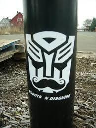 Risultati immagini per sticker graffiti