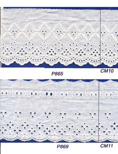 Hollow Design White Cotton Embroidery Lace Trim For Clothing Photo, Detailed about Hollow Design White Cotton Embroidery Lace Trim For Clothing Picture on Alibaba.com.