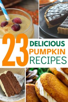 Vegan Pumpkin Cookies, Chocolate Pumpkin Cake, Pumpkin Truffles, Pumpkin Tarts, Pumpkin Fudge, Pumpkin Custard, Healthy Pumpkin, Baked Pumpkin, Pumpkin Dessert