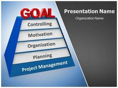 Marine corps powerpoint template is one of the best powerpoint check out our professionally designed project management ppt template download our project management powerpoint presentation toneelgroepblik Gallery