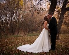 wedding photography find me on Facebook under LaVerne Bugera Photography