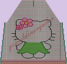 bebek+yelekleri+44.jpg 524×503 piksel